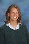 Ms. Tuttle