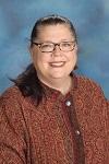 Ms. Wellner