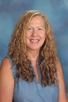 Ms. Henderson