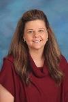 Ms. Marino