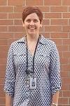 Ms. Mize