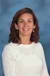 Ms. Christofaro