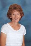 Ms. Gagliardi