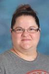 Ms. Horton