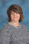 Ms. McNeill