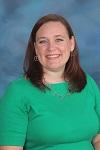 Ms. Wegner