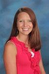 Ms. Hackmann