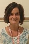 Ms. Dembicki