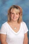 Ms. Diebolt-Harvey