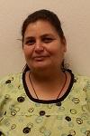 Ms. Chhabria