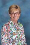 Ms. Eller