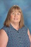 Ms. Wasek