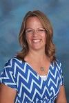 Ms. Reeves