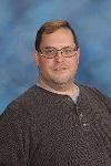 Mr. Tallman