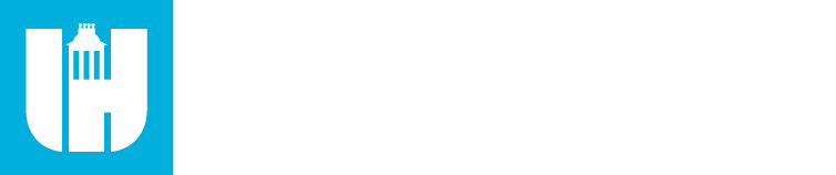 Wake County Public School System